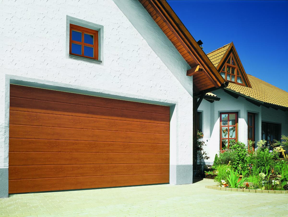 Fenster t r tor herbitschek gmbh for Muster einfamilienhaus